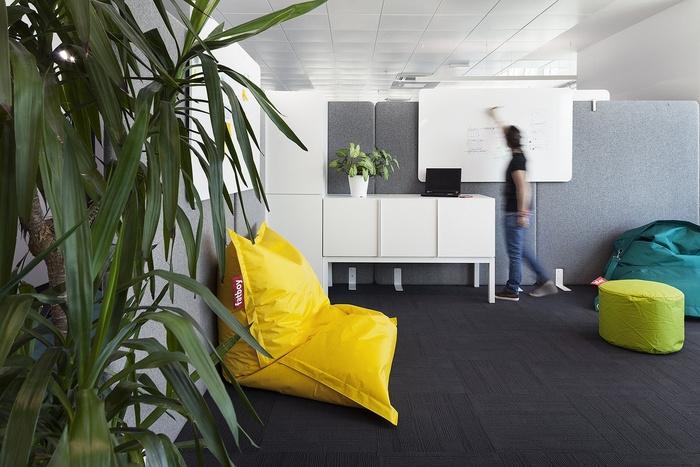 paysafe-dev-office-design-10