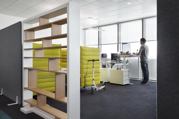 paysafe-dev-office-design-12