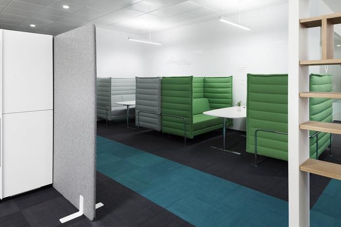 paysafe-dev-office-design-15