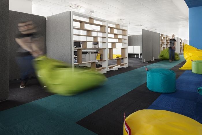 paysafe-dev-office-design-16