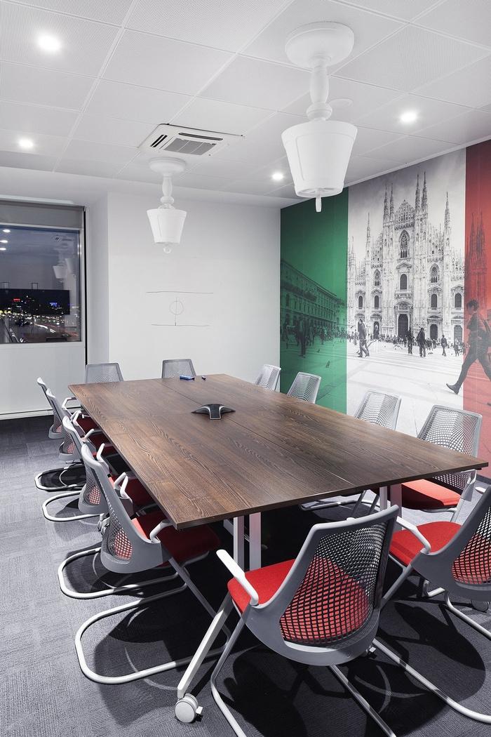 paysafe-dev-office-design-21