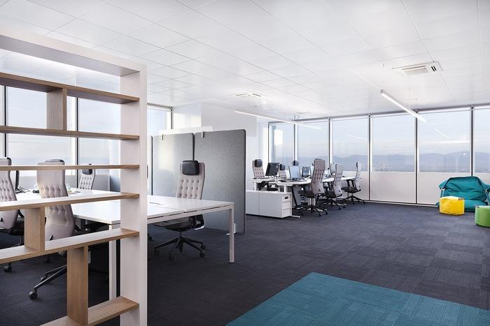 paysafe-dev-office-design-4