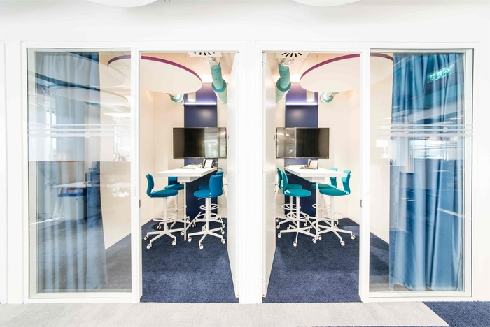 pitney-bowes-office-design-7