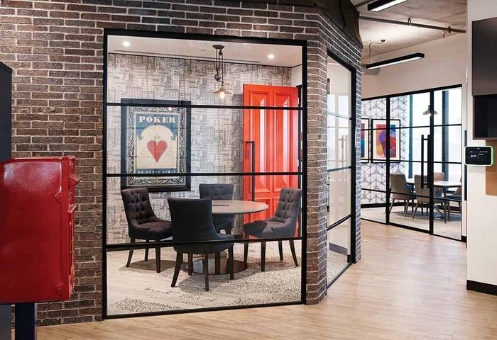 porter-davis-office-design-14