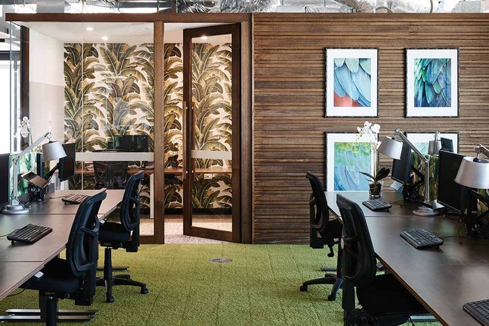 porter-davis-office-design-4