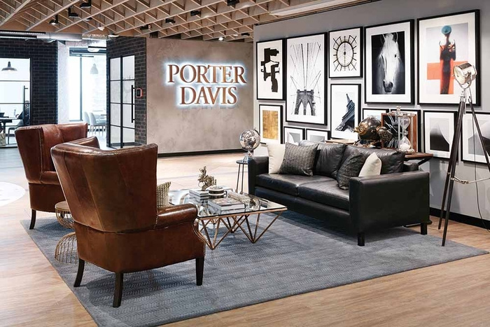 porter-davis-office-design-6