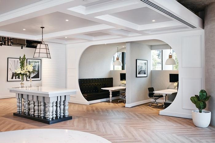porter-davis-office-design-9