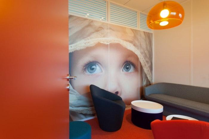 primavista-office-design-3