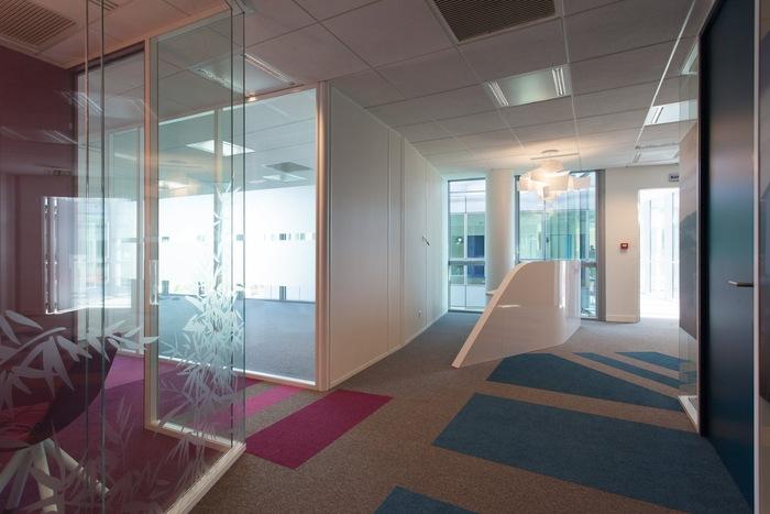 primavista-office-design-5