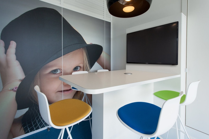 primavista-office-design-9