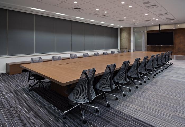 publicis-office-design-10