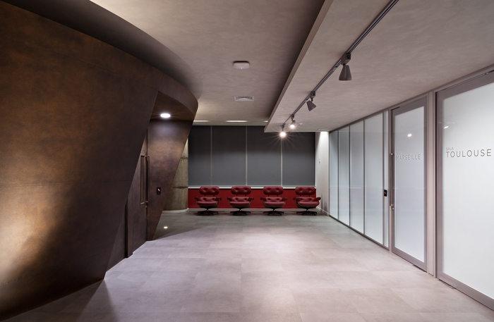 publicis-office-design-2
