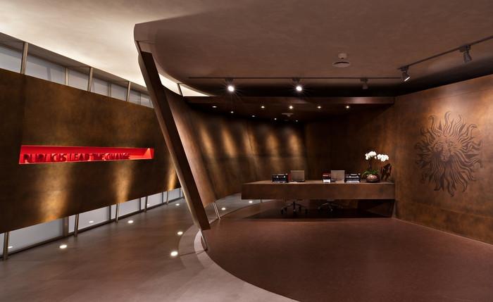 publicis-office-design-5