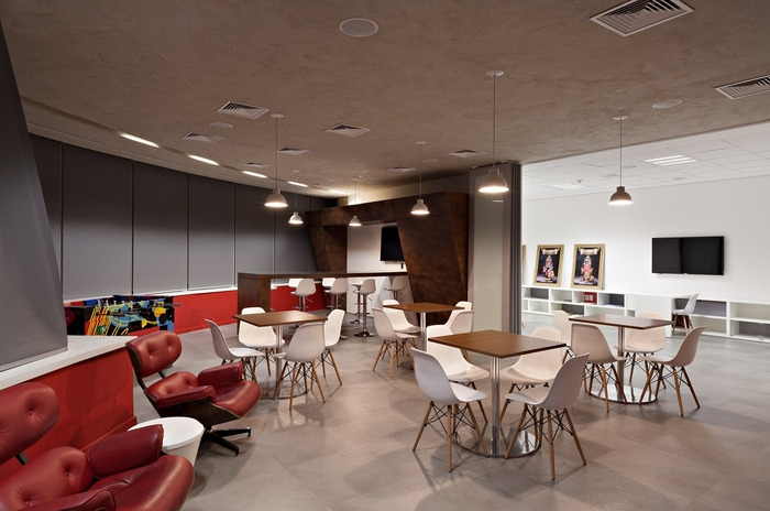 publicis-office-design-7