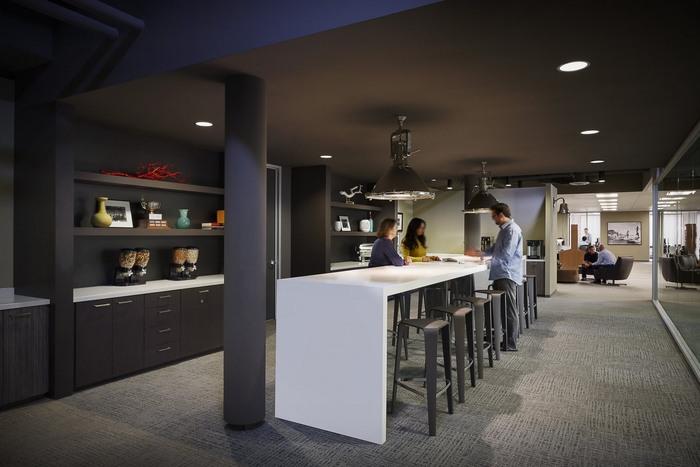 rimrock-office-design-6