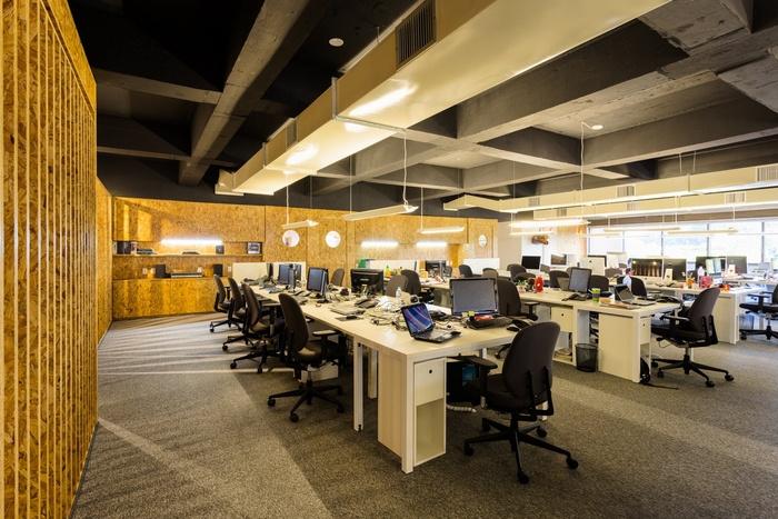 salve-office-design-1