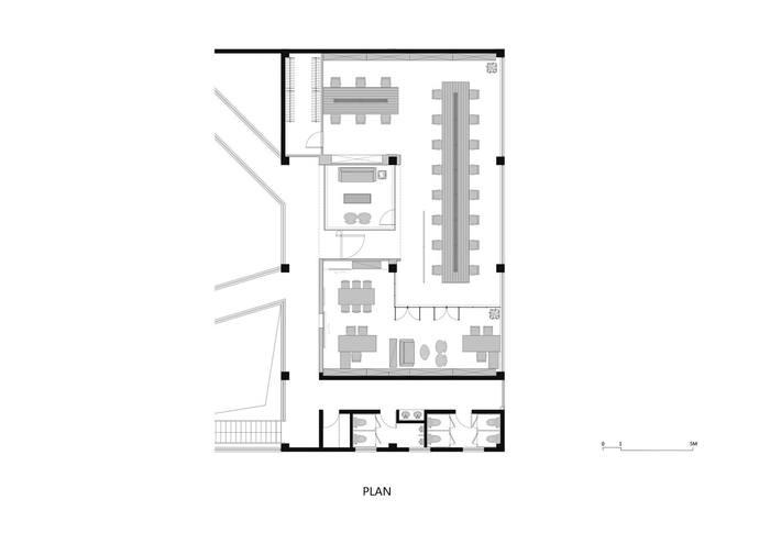 taoraywang-office-design-13