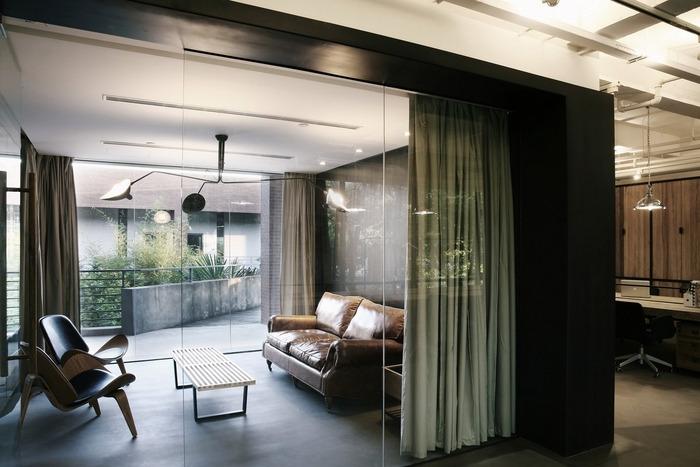 taoraywang-office-design-6