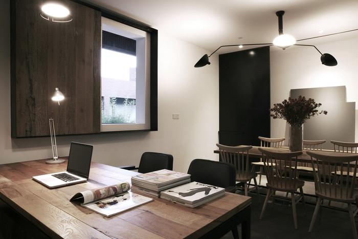 taoraywang-office-design-8