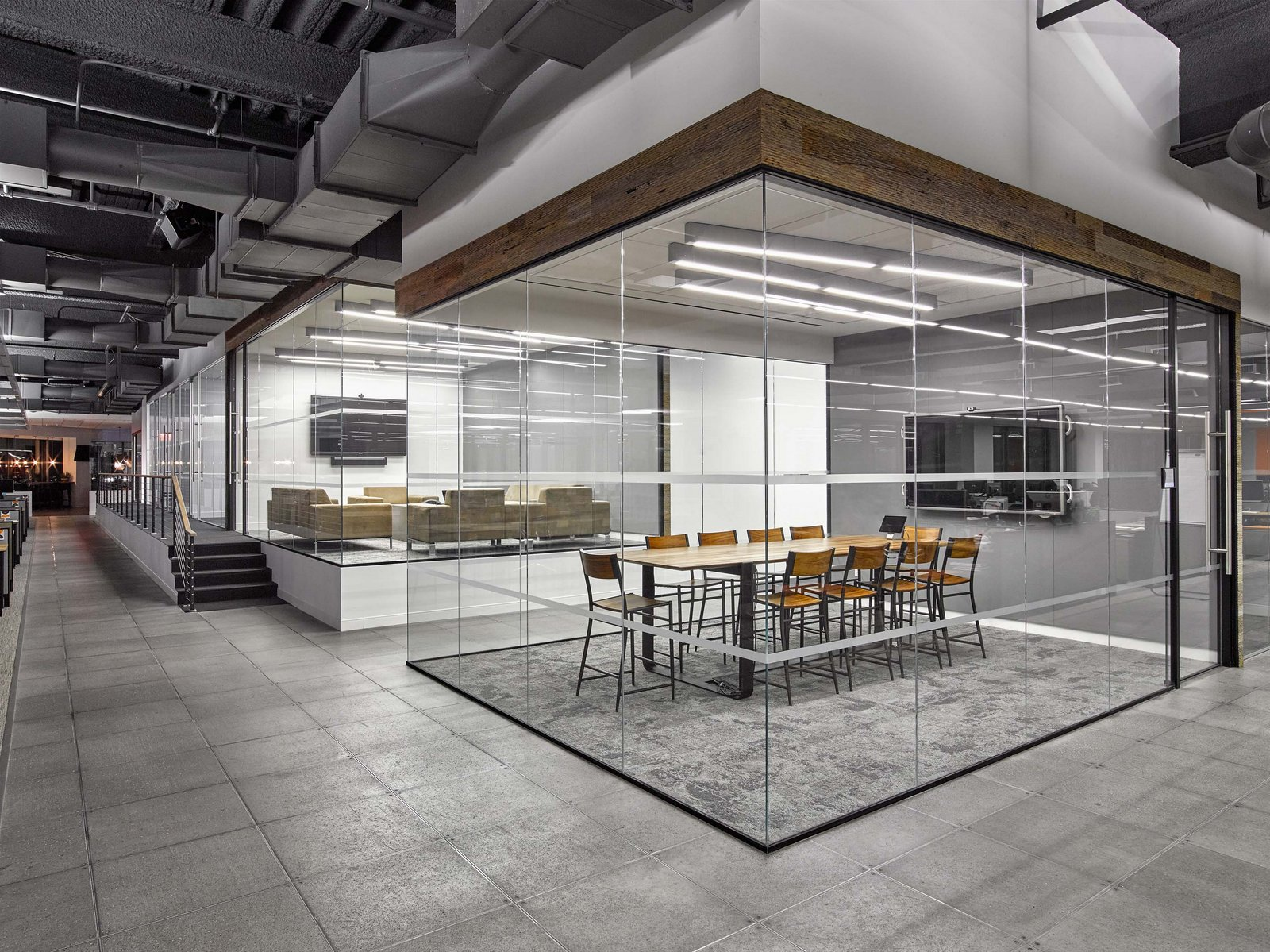 The Bloc Offices