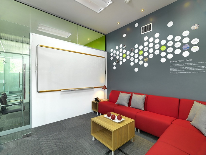 total-office-office-design-2
