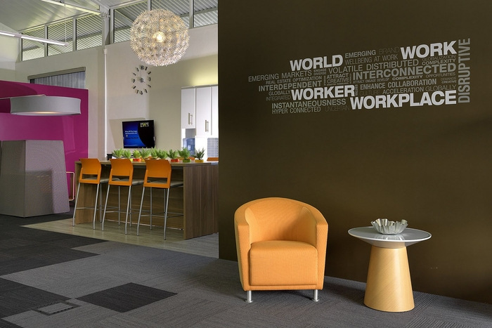 total-office-office-design-5