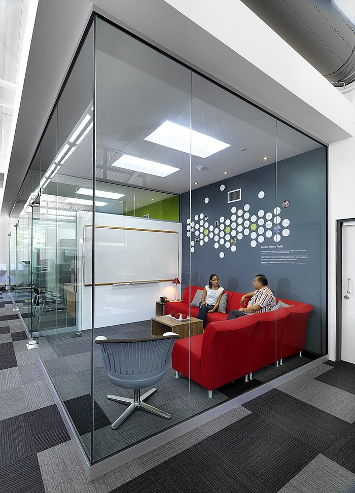 total-office-office-design-7