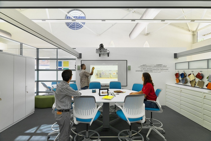 total-office-office-design-8