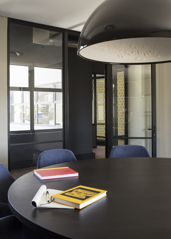work-co-office-design-7