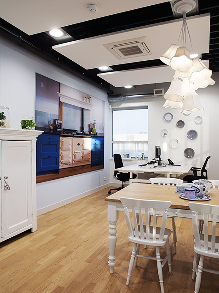 young-perfect-office-design-9