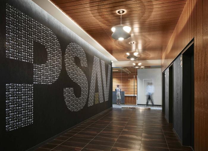 PSAV-office-design-1