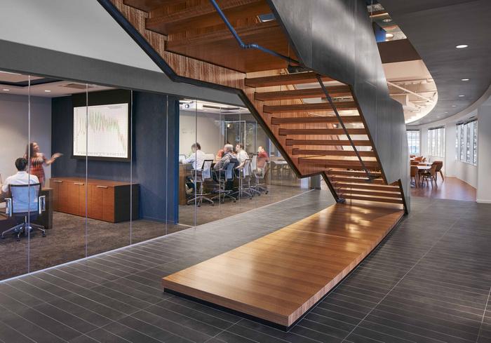 PSAV-office-design-3