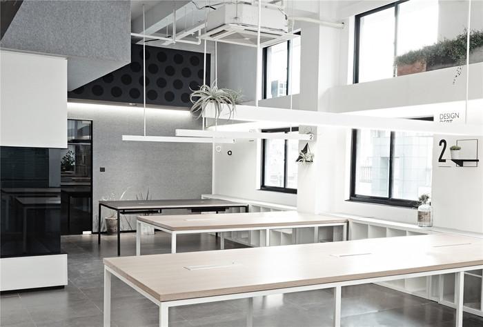 RIGI-Design-office-design-13