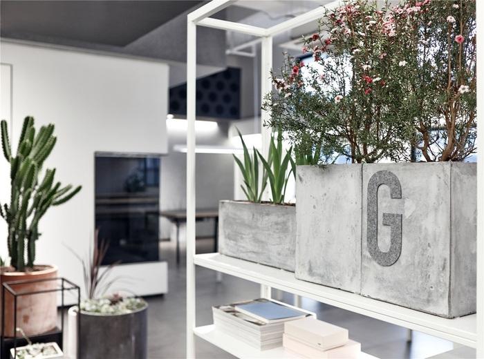 RIGI-Design-office-design-14