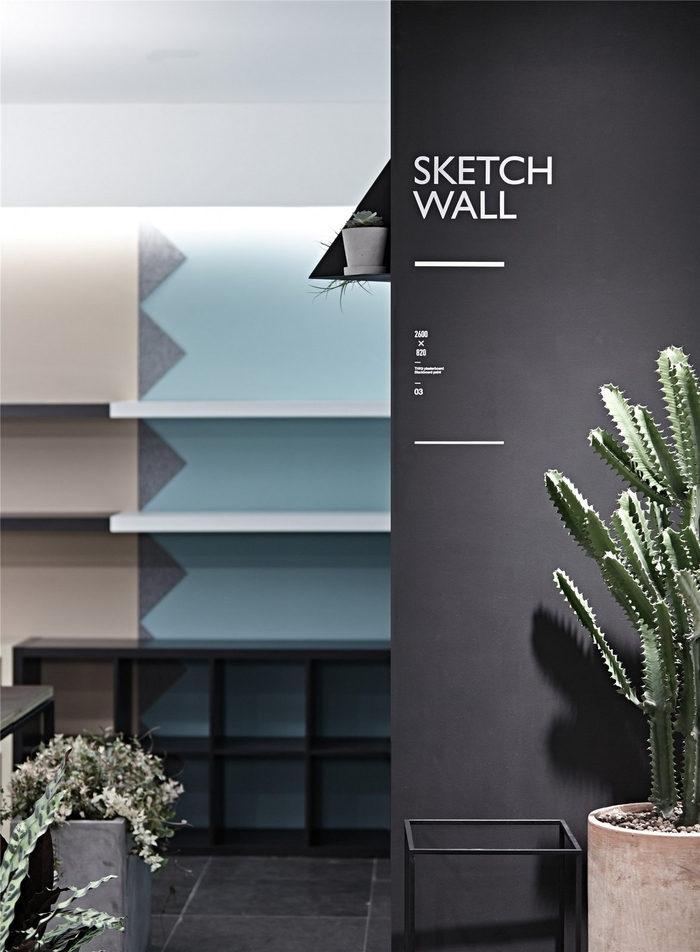 RIGI-Design-office-design-19