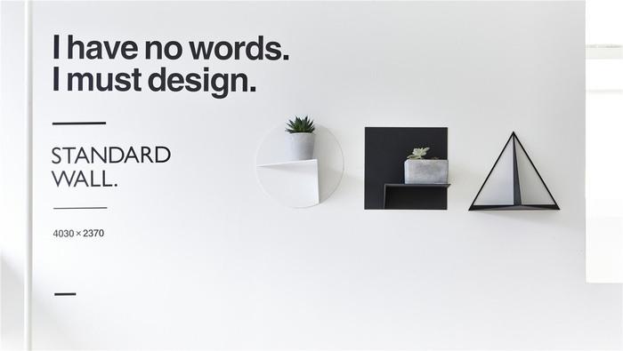 RIGI-Design-office-design-23