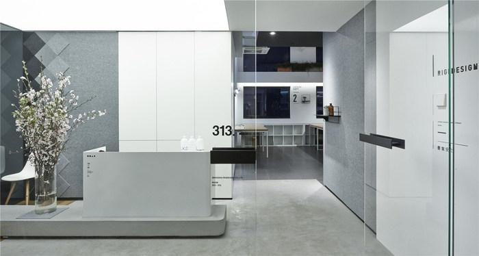 RIGI-Design-office-design-4