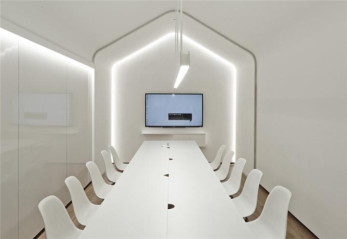 RIGI-Design-office-design-5