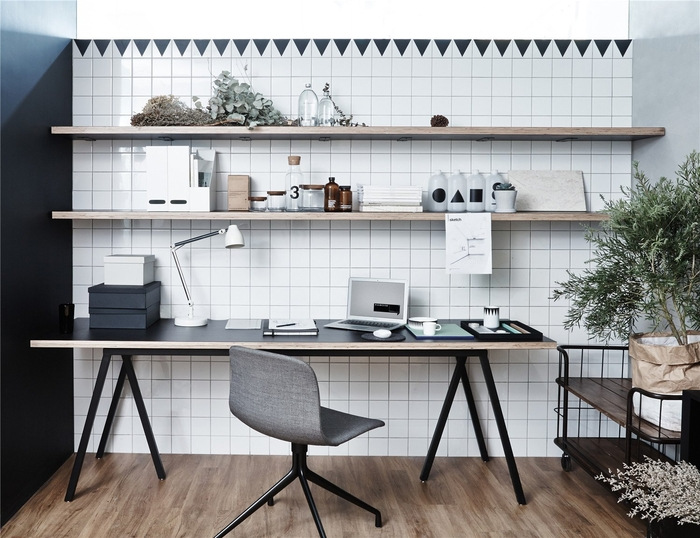 RIGI-Design-office-design-7