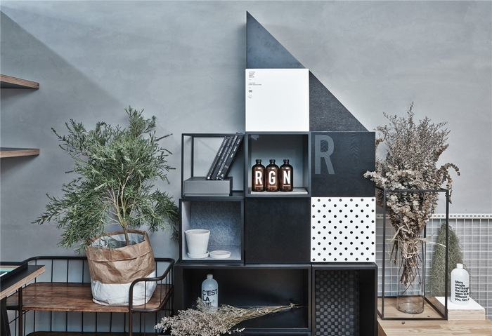 RIGI-Design-office-design-9