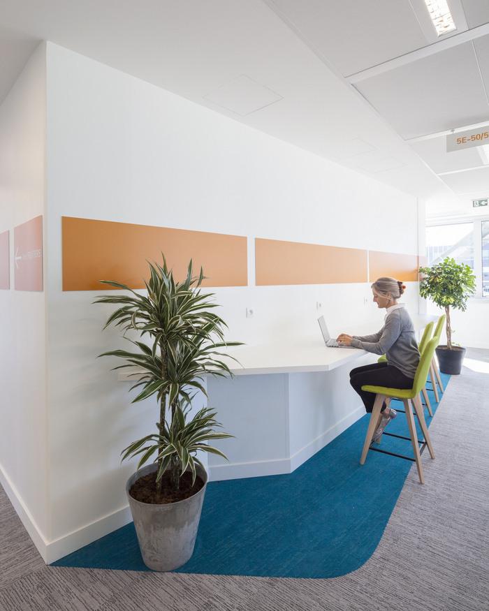 SNCF-office-design-11