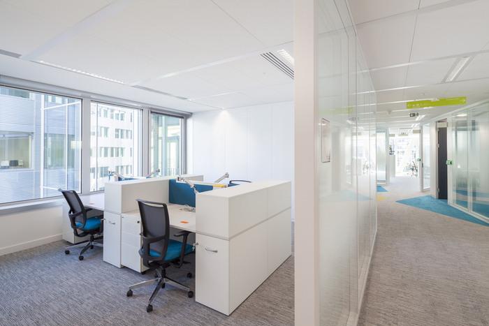 SNCF-office-design-6