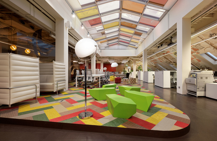 VOX_architects_Publicis_Russia_04