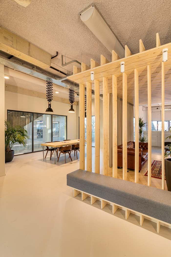 alliante-office-design-13