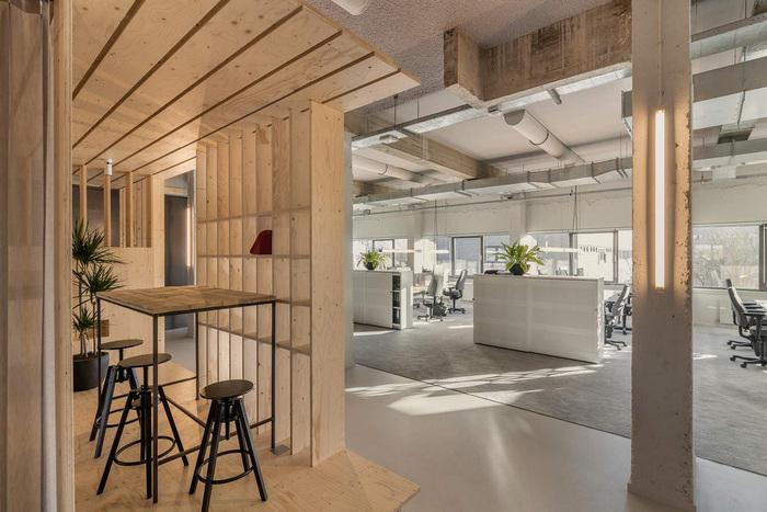 alliante-office-design-15