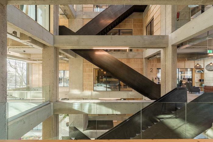 alliante-office-design-6