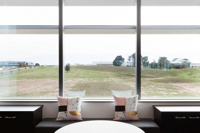 austgate-office-design-10