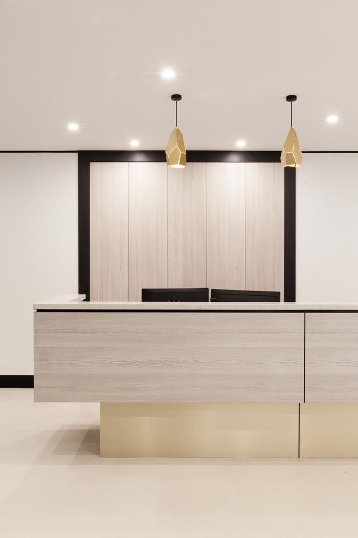 austgate-office-design-2