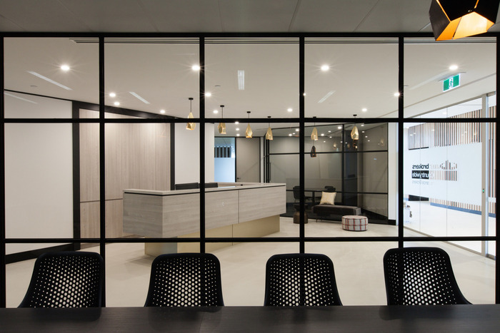 austgate-office-design-3