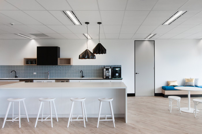 austgate-office-design-7